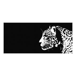 Jaguar Plantillas De Lonas