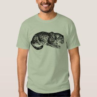 Jaguar Tee