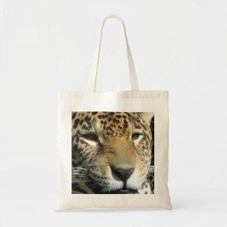 Jaguar tote bag best value