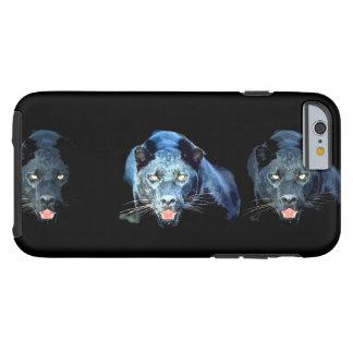 Jaguar Tough Horizontal iPhone 6 Case