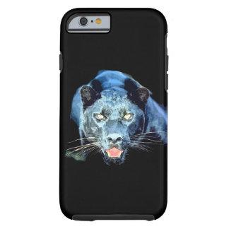 Jaguar Tough iPhone 6 Case
