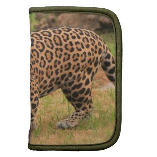 Jaguar Wallet Folio Folio Planners