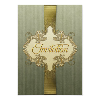 "Jaguarwoman ""Invitation"" #1"