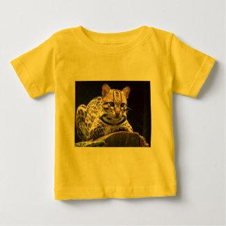 Jaguatirica Tshirt