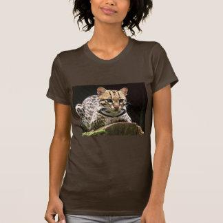 Jaguatirica Shirt
