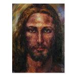 JAH JESÚS POSTAL