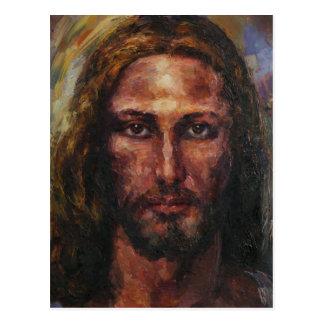 JAH JESÚS POSTALES