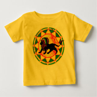 Lion King Baby Clothes & Apparel