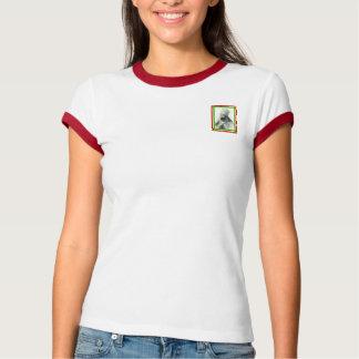 JAH RASTAFARI LIVE T-Shirt