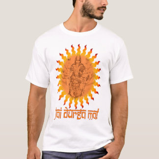 Jai Durga Ma! Top