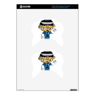 Teal blue xbox360 controller skins also Xbox 360 Controller Diagram as well 44905 together with Usb Midi Wiring Diagram furthermore Xbox One Controller Template. on xbox 360 controller art