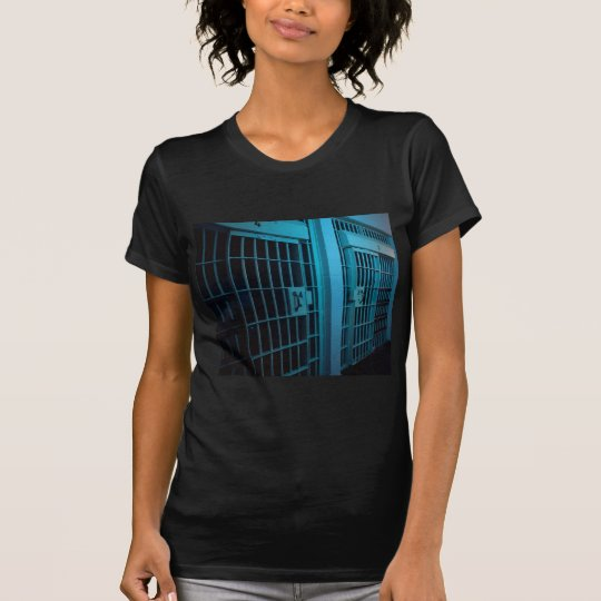 JAIL CELL T-Shirt