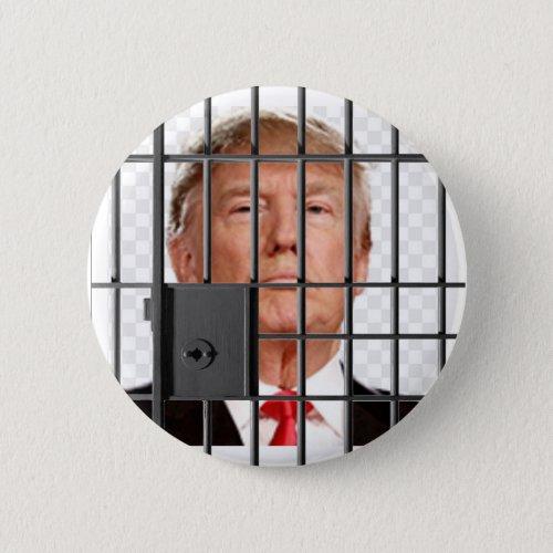 Jail Trump Button