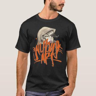JAILHOUSE ART men's T-Shirt