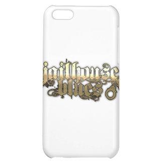 Jailhouse Blues® iPhone 5C Case
