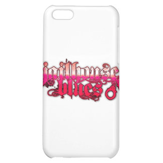 Jailhouse Blues® iPhone 5C Covers