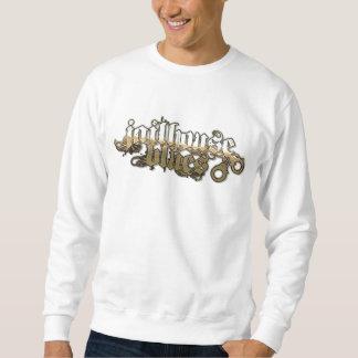 Jailhouse Blues® Sweatshirt