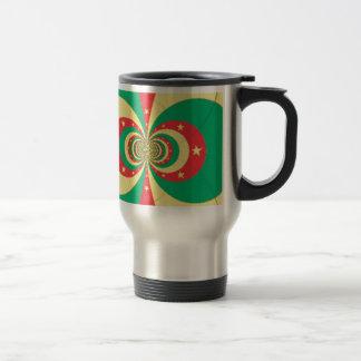 J'aime Cameroon Coffee Mug