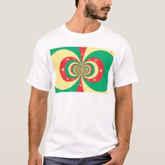 J'aime Cameroon T-Shirt