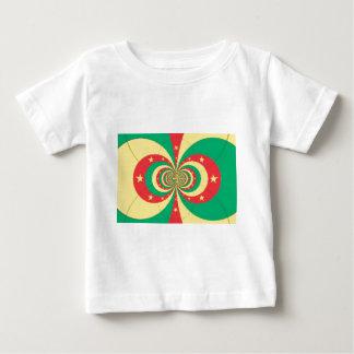 J'aime el Camerún Tshirts