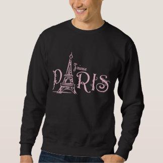 J'aime Paris (Dark) Sweatshirt