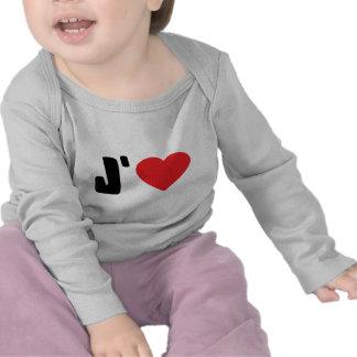 Jaime Camiseta