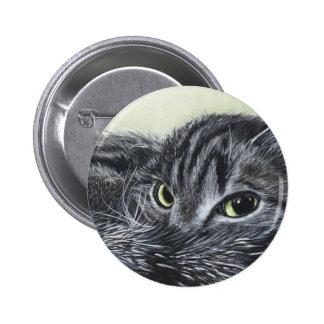 Jain Pinback Button