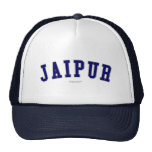 Jaipur Gorro