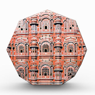 Jaipur la India rajsthan