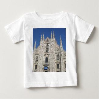 jake 1 179 baby T-Shirt