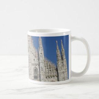 jake 1 179 taza de café
