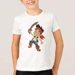 Jake 2 T-Shirt