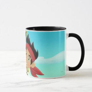 Jake 2 taza