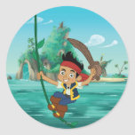 jake never land pirates,jake neverland