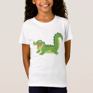 Jake and the Never Land Pirates | Croc T-Shirt