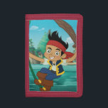 """Jake and the Never Land Pirates 