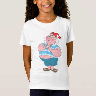 Jake and the Neverland Pirates | Mr. Smee T-Shirt