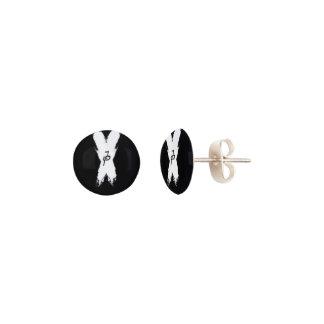 Jake Paul Limited Edition Earrings