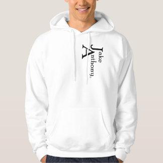 JakeAnthony sweater Sweatshirts
