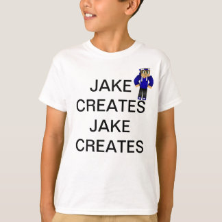 JakeCreates