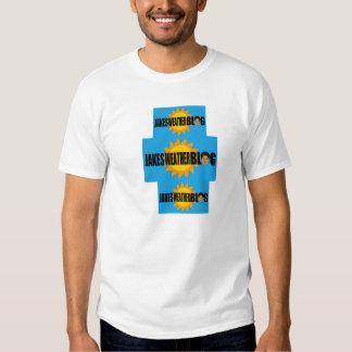 jakes weather shirts