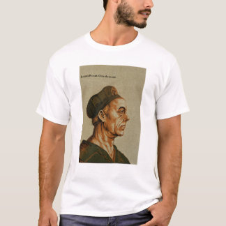 Jakob Fugger T-Shirt