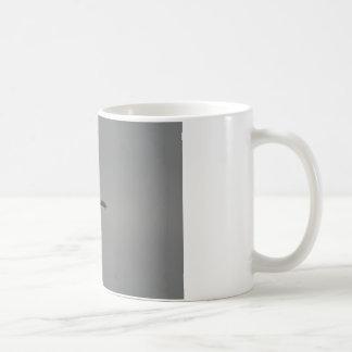JAL COFFEE MUG