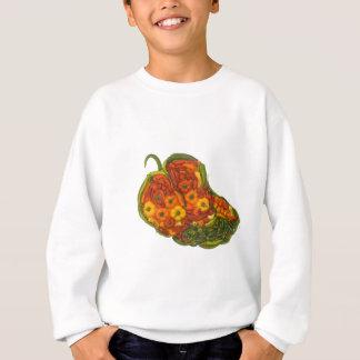 Jalapeno! Sweatshirt