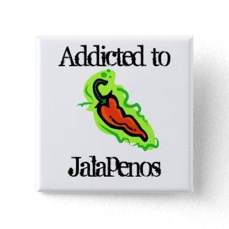 Jalapenos Buttons