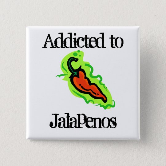 Jalapenos Button