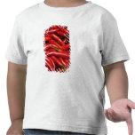 Jalapenos Camiseta