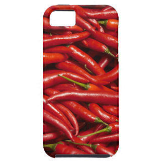 Jalapenos iPhone 5 Cover