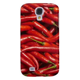 Jalapenos Samsung S4 Case