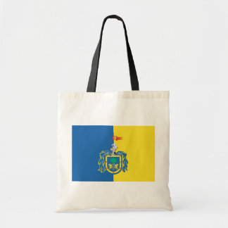 Jalisco, Mexico Tote Bags